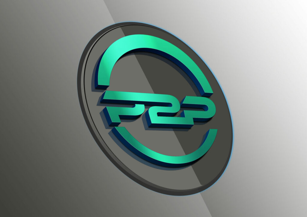 P2PCOIN NEW GENERATION OF PAYMENT SYSTEMS
