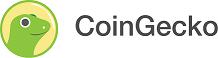 p2pcoin_logo