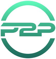 p2pcoin