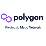 p2pcoin_blockchain_polygon